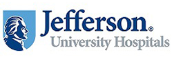 Jefferson University Hospital