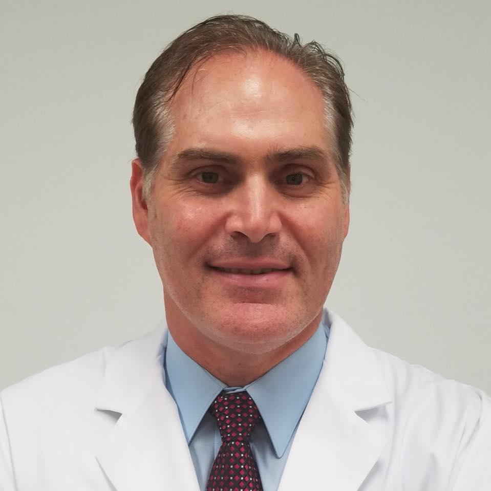 Dr-Diego-Rubinowicz